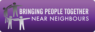 Bringing people together -